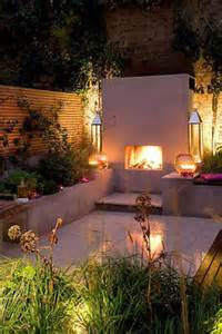 outdoor patio lighting for a modern home euro style home blog modern lighting design