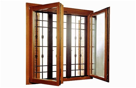 porte finestre roma home laverderosa produzione e vendita porte in legno roma