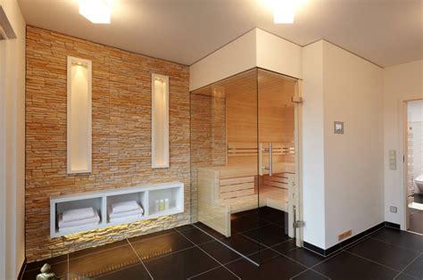 moderne sauna moderne fliesen die den trend bestimmen