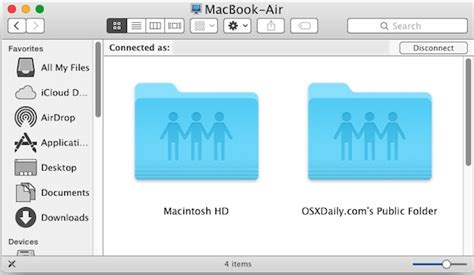 map a network drive on a mac how to map a network drive in os xit lines