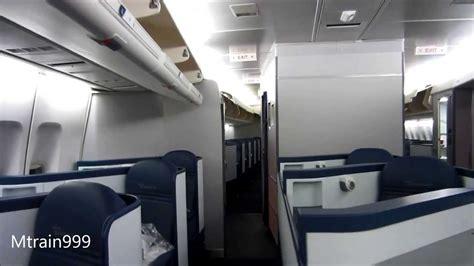 Delta 747 Interior by Image Gallery Delta 747 Interior