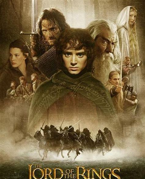 film evil dead subtitle indonesia subtitle indonesia subtitle indonesia the lord of the rings