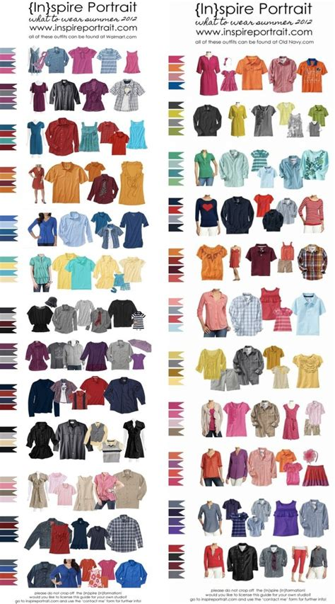 best colors to wear for pictures best 25 family picture colors ideas on family