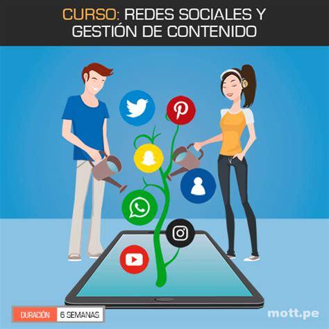 imagenes de redes sociales tumblr redes sociales y gesti 243 n de contenido gif 1435 mott