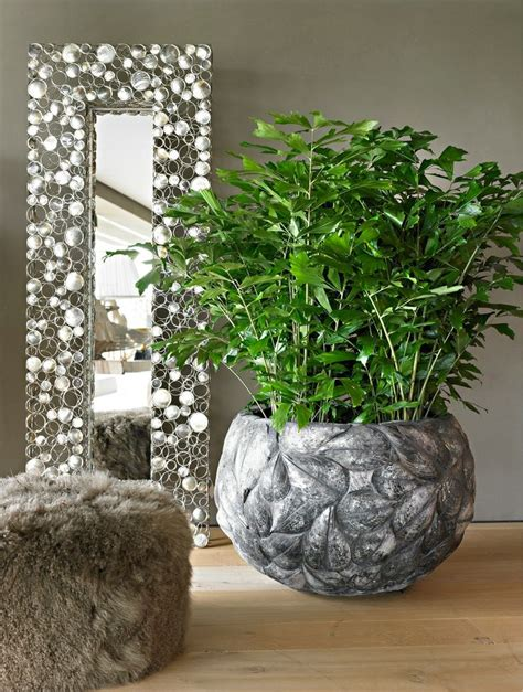 20 best images about planters for collection on