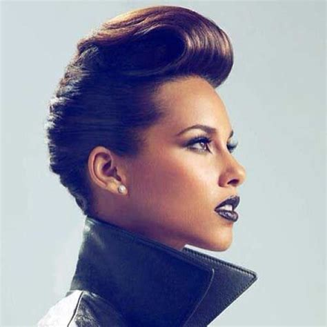 black hairstyles 2014 atl 61 short hairstyles that black women can wear all year long