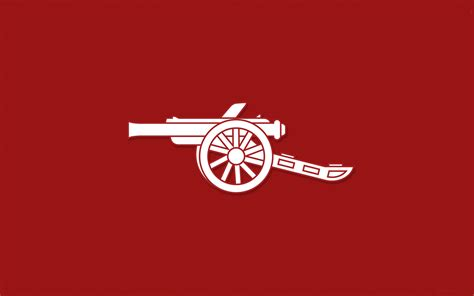 arsenal logo vector arsenal logo free large images
