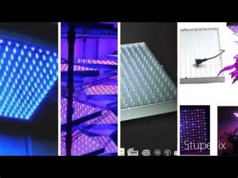 225 led grow light panel review 225 led grow light panel
