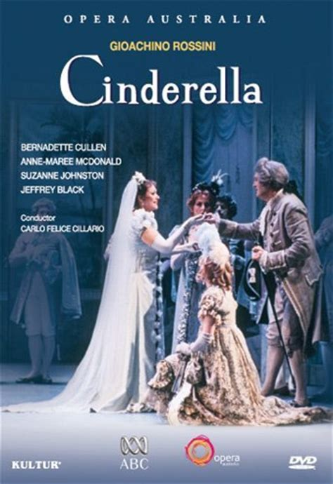 cinderella film release australia on dvd blu ray copy reviews