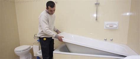 fare l nella vasca da bagno posizioni nella vasca da bagno casamia vansangiare