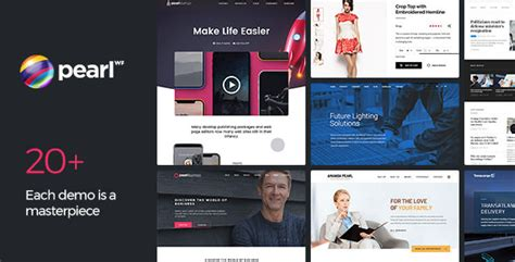 themeforest refund request download free pearl wp v2 3 2 corporate business