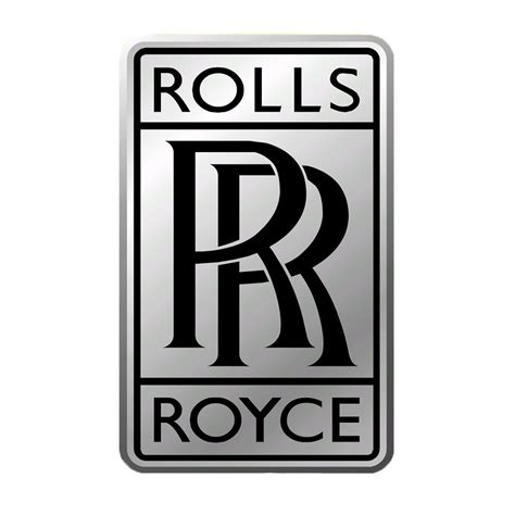 rolls royce logo automotive database rolls royce motor cars