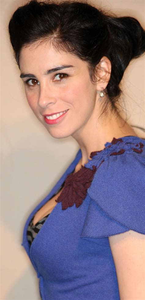 sara silverman armpits 70 best images about sarah silverman on pinterest