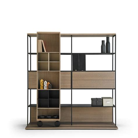 Cabinet D Expertise Immobilière by Cabinet D Expertise Comptable Mobilier Arch 233 Type