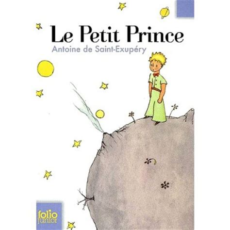 le petit prince 8853620137 livre de poche le petit prince petit jour paris magasin de jouets pour enfants