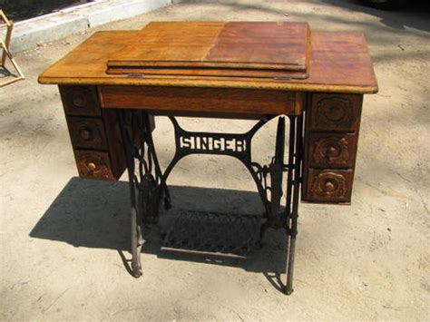 singer sewing cabinets for sale antique singer sewing machine in cabinet for sale online
