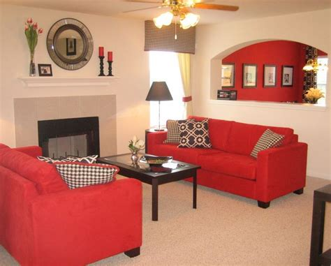 red couch decorating ideas best 25 red sofa decor ideas on pinterest red sofa red