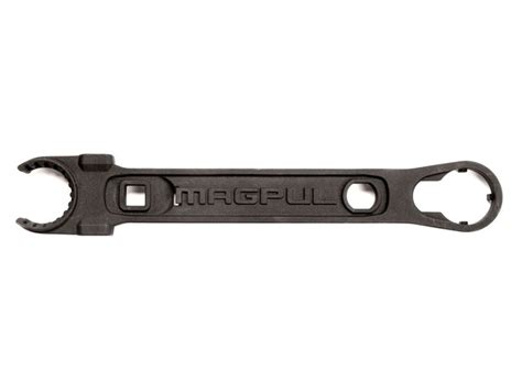 best ar 15 multi tool magpul ar 15 armorer s wrench multi tool steel black mpn