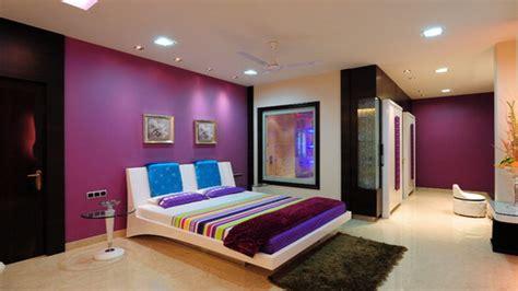paint styles  bedrooms cool teen bedroom paint colors