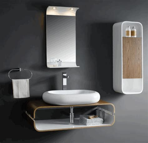 modern white bathroom vanity bathroom vanity pictures ideas white modern fiberglass