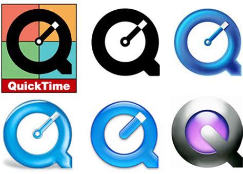 apple quicktime mediareactor for quicktime