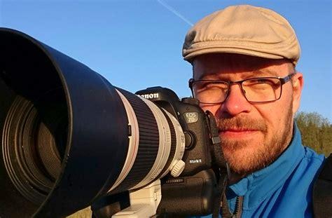 Fs 6130 Kaos Dg naturbilder med skav fotosidan
