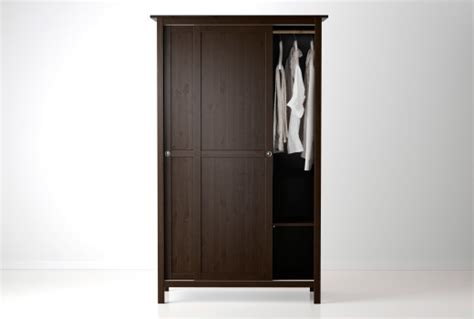 wardrobes armoires closets ikea