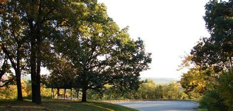 parks louisville ky iroquois park louisvilleky gov