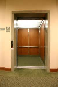 home elevators cost home elevators cost 09x elevator inspiration and design