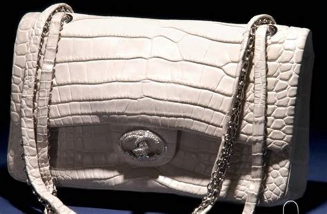 semua tentang fashion 5 tas tangan wanita termahal