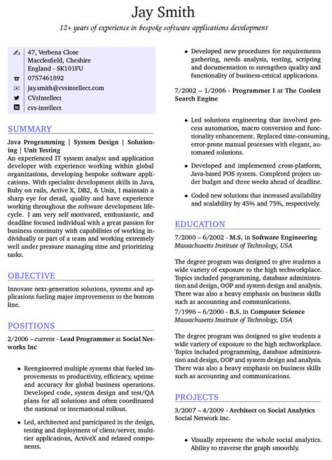 cv maker resume builder jobsxs