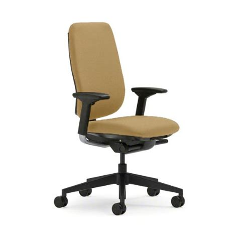 steelcase reply chair warranty steelcase reply chair in fabric workpro chair house