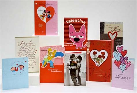 woo hoo hallmark greeting cards only 32 each reg 1