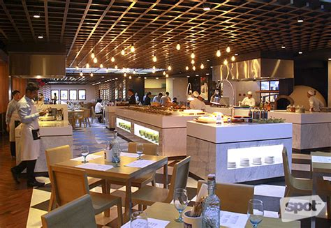 geronimo restaurant in manila ph new restaurant alert new york pinoy deli at resorts world