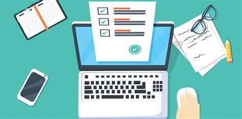 how do companies do background checks how do background check companies get information