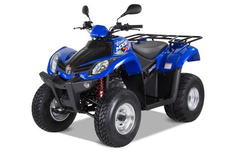 50ccm Motorrad Kymco by Quad 50ccm Kymco Motorrad Bild Idee