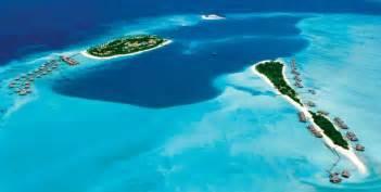 pics photos conrad maldives rangali island hilton