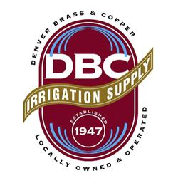 Landscape Supply Greeley Dbc Irrigation Supply 12 Photos Landscaping 6222 W