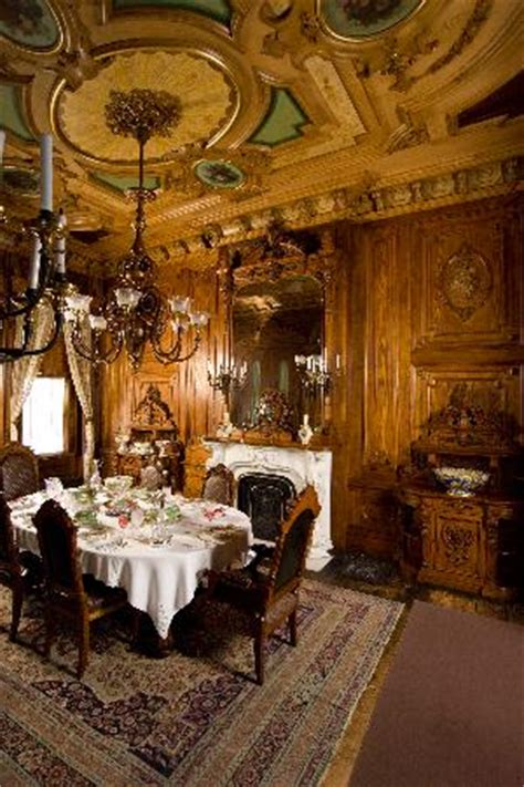 home decor portland oregon victoria mansion portland dining room Ꮙἰcȶσɽἰαɲ