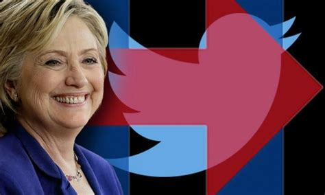 where does hillary live hillary clinton live tweeted the state of the union address