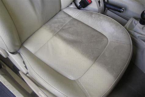 lavage siege auto maniak auto nettoyage automobile et r 233 novation esth 233 tique