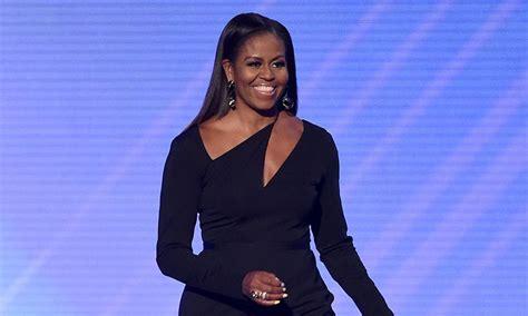 imagenes comicas de obama 161 espectacular michelle obama deja ver que le sent 243