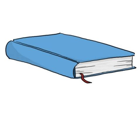 libro italien 3e lv2 14 15 dessins et photos en la sombra de la profesora de espa 241 ol page 4