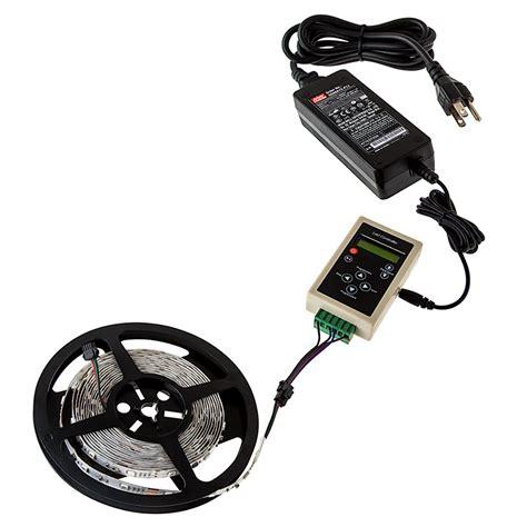 color chasing rgb led light strip kit flexible led tape rgb led strip light kit color chasing 12v led tape light