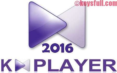 free download kmplayer full version crack kmplayer 2016 crack full version download