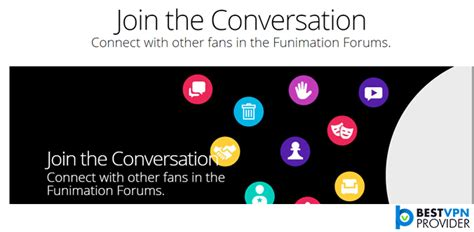 how to funimation on roku tv box