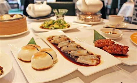 cuisine of hong kong the finest dim sum hong kong has to offer at cuisine cuisine