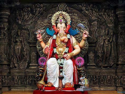god ganesha themes full hd wallpaper this blog for free download hd walpaper