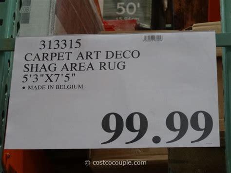 carpet art deco comfort shag costco carpet appealing dark wood costco dining table with