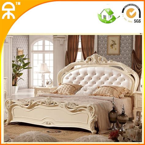 Wholesale Bedroom Furniture Sets Get Cheap Wholesale Bedroom Furniture Sets Aliexpress Alibaba
